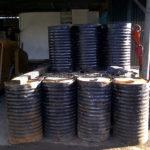 okeweb-Pasar Minggu-20130123-01111