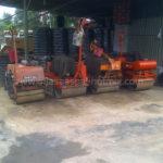 okeweb-Pasar Minggu-20130126-01126