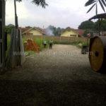 okeweb-Pasar Minggu-20130128-01153