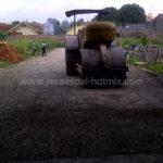 okeweb-Pasar Minggu-20130128-01154